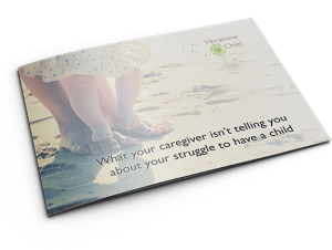 Free Download - Are you Destined to be a MOM?