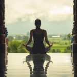 Center, Align, Steady-on: Free Guided Meditations